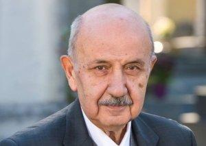 """""""Rəsulzadə nə Milli Komitədə, nə də legionda olub"""" - Tanınmış araşdırmaçı"""