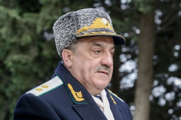 Rüstəm Usubovun fantastik sərvəti (SENSASİON SİYAHI)
