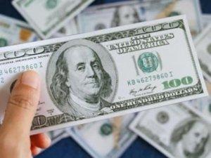 Azərbaycanda dollara tələb artdı