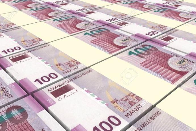 İldə 200 tender udan şirkətin büdcəyə 7 MİLYON BORCU VAR