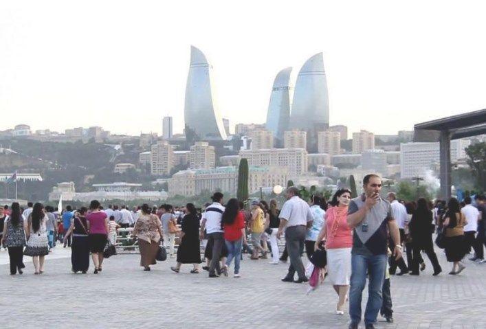 Əhaliyə xəbərdarlıq edildi: Azərbaycan bu yay...