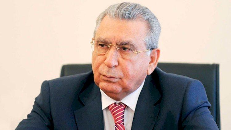 Prezident sərəncam versə də, Ramiz Mehdiyev bu qurumların ləğvinin qarşısını aldı – NİYƏ?