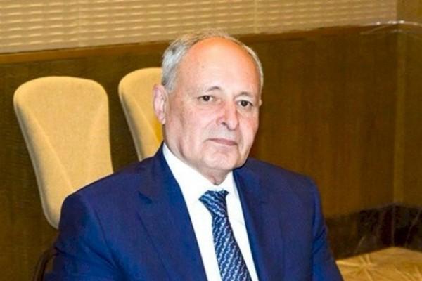 """Oqtay Şirəliyev """"Epidbiomed"""" şirkətini necə yemləyib: ŞOK FAKTLAR"""