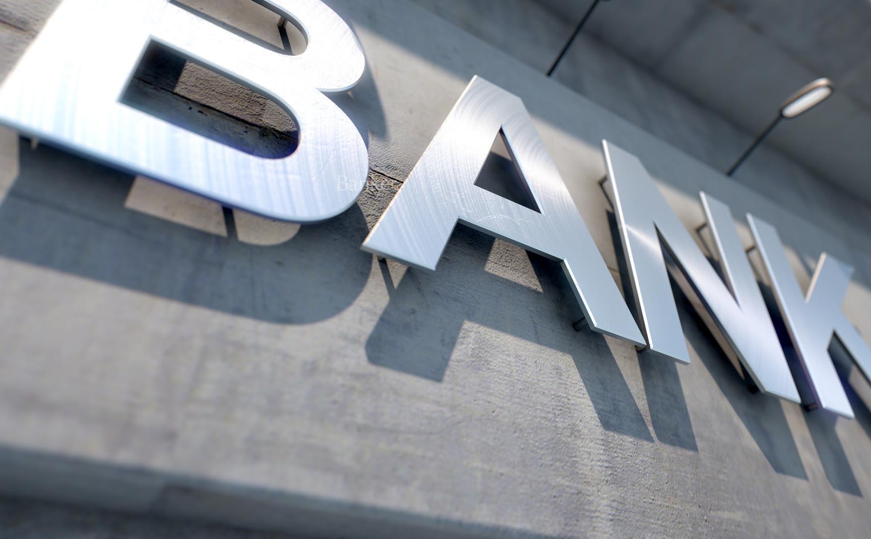 Sədri vəfat edən banka yeni rəhbər təyin edildi