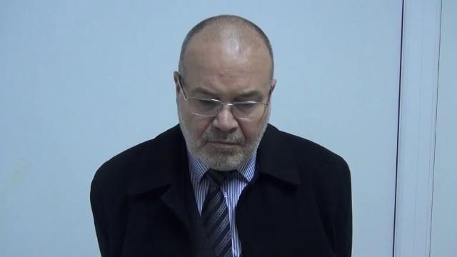 Prokurorluq Qurban Məmmədovla bağlı araşdırmaya başladı