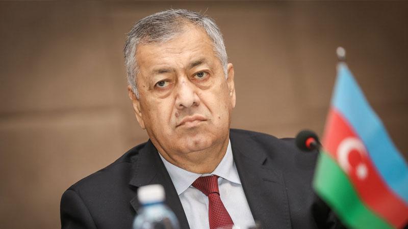 Azərbaycanda bu rayonların ləğv edilməsi, quberniya yaradılması təklif edil ...