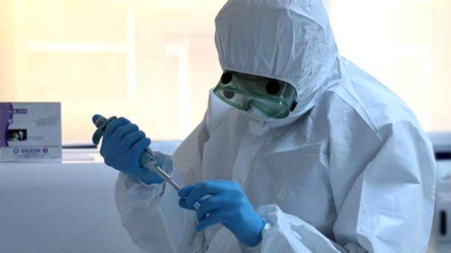 Bu 2 ayda koronavirusdan daha çox ölən olacaq - DİQQƏTLİ OLUN