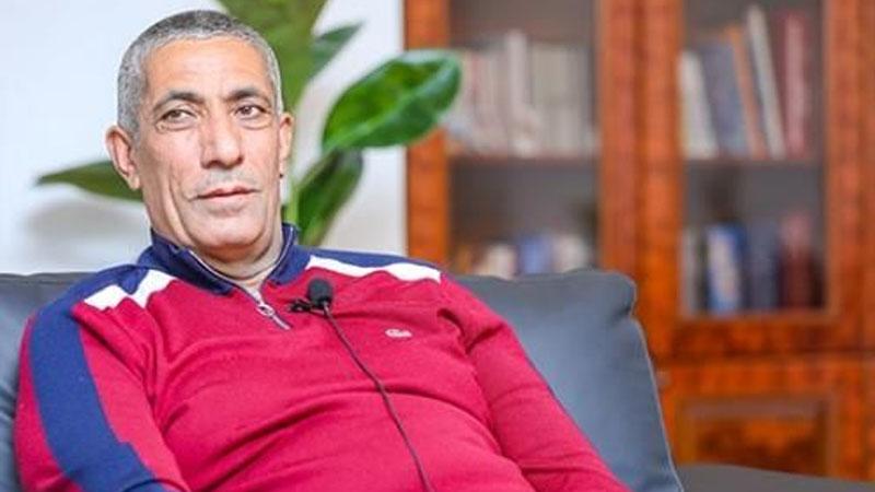 """Siyavuş Novruzov """"Bu şəhərdə""""nin parodiyasından DANIŞDI"""