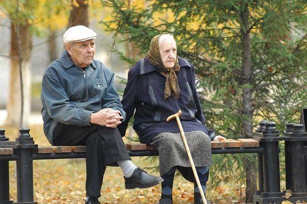 Kişilər və qadınlar üçün yeni pensiya yaşı MÜƏYYƏNLƏŞDİ