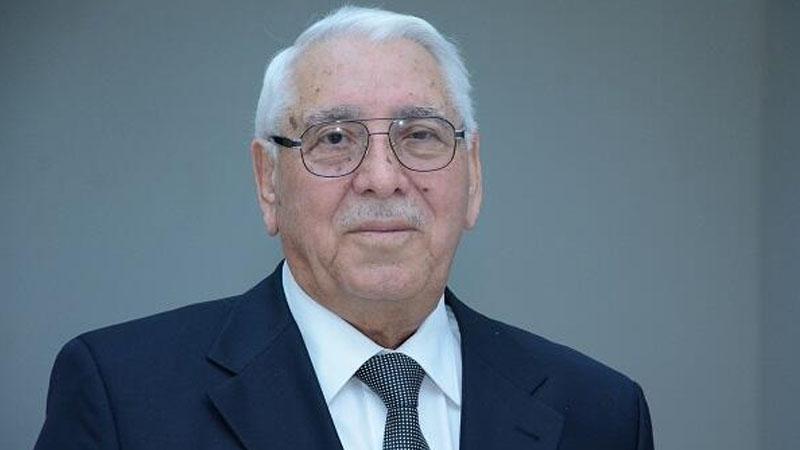 Prezidentin fərdi təqaüd ayırdığı Əli Həsənov kimdir?