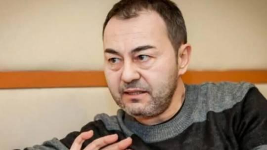"""""""Qarabağda ilk konserti özüm verəcəm"""" – Sərdar Ortaç"""