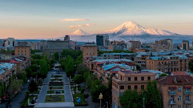Xarici investorlar üçün Ermənistanın cəlbediciliyi azalır