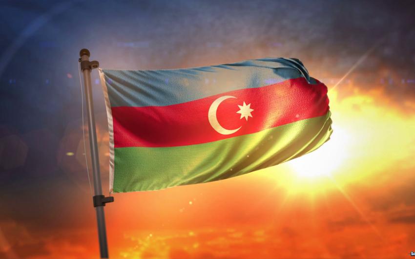 """""""Facebook"""" Azərbaycanla bağlı səhvini düzəltdi"""