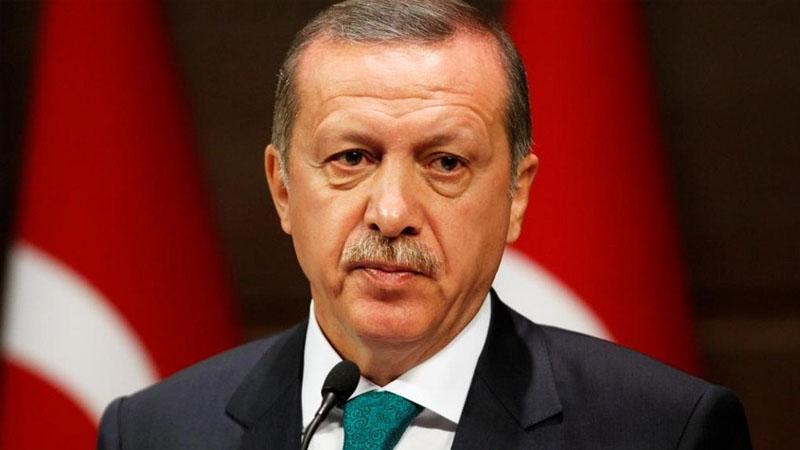 Ərdoğan Qarabağ barədə: