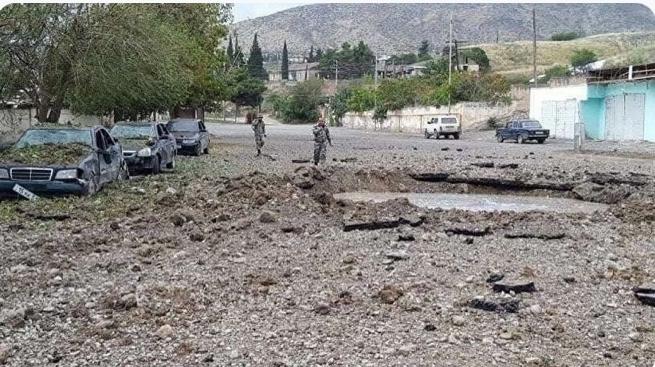 Daha 10 erməni hərbçisi əsir götürülüb? – İDDİA