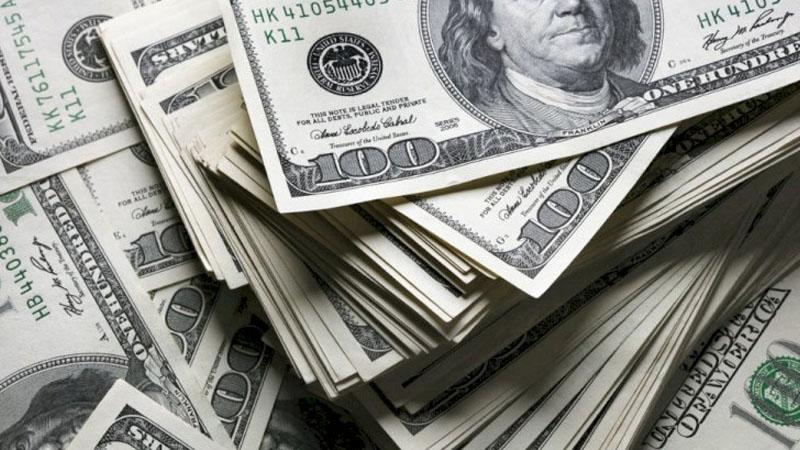 Gələn il dollar ucuzlaşacaq? - İqtisadçı deputatdan AÇIQLAMA