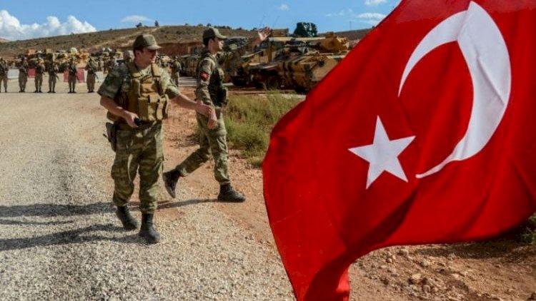 """""""Qarabağa gəlirik, ermənilər təxribat törətsə..."""" - Türkiyəli general"""