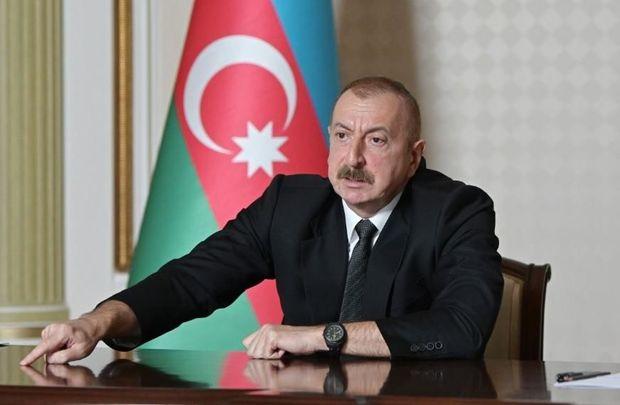 """""""Sən kimsən ki, Qarabağa gedirsən?"""" - Ermənistana sərt xəbərdarlıq"""