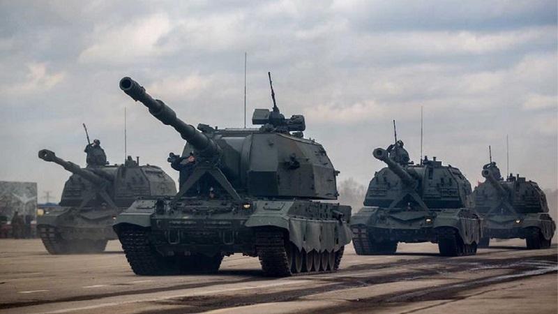Rusiya 44 günlük müharibədə Ermənistana silah verməsəydi... – Hərbi ekspert