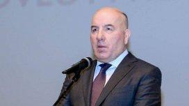 Elman Rüstəmov yaxın adamını qalib etdi – Mərkəzi Bankın şübhəli tenderi