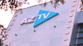 AZTV-də yoxlamalar BAŞLADI