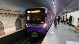 Bakı metrosu qiymət artımı məsələsinə aydınlıq gətirdi