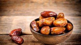 Ramazan ayının 26-cı gününün imsak, iftar və namaz vaxtları