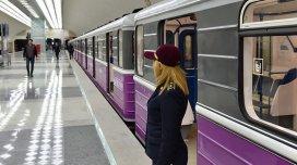 Metropoliten 8 min işçisinin maaşını gecikdirir