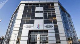 AFFA avqustun 1-dək gömrük rüsumlarından azad olundu
