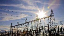 İran Azərbaycandan elektrik enerjisi idxalına başlaydı