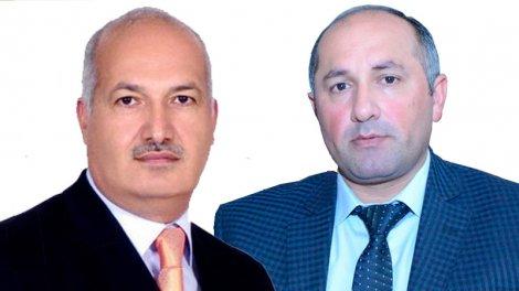 """Sərdar Cəlaloğluya cavab: Şirin haçandan """"fars qızı"""" oldu, Sərdar müəllim?"""
