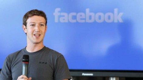 """""""Facebook""""un yeni adı məlum oldu - FOTO"""