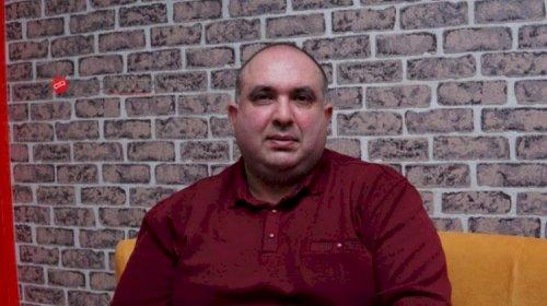 """""""Şuşa azad olunanda elə bildim atam da qayıdacaq"""" - Atası itkin düşən jurnalist"""