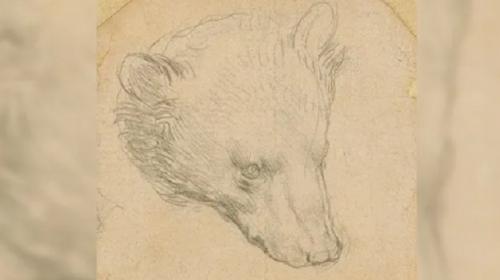 Leonardo da Vinçinin rəsm əsəri 28 milyona satıla bilər