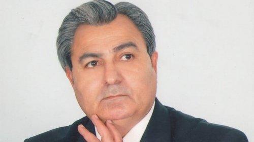 Prezident oğlu şəhid olan Xalq artistinə ev verdi