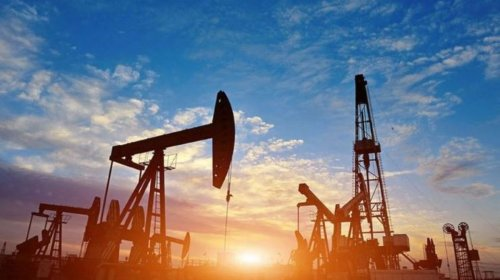 Azərbaycan nefti bahalaşdı