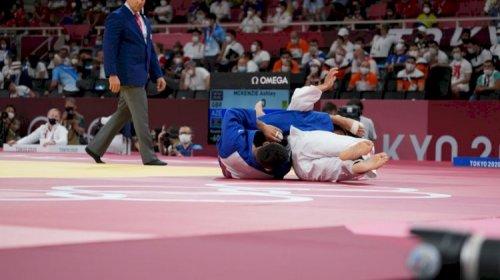 44 idmançımızdan 8-i olimpiada ilə erkən vidalaşdı- SİYAHI