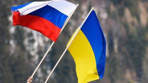 Rusiya və Ukrayna arasında müharibə başlayacaq? - Açıqlama