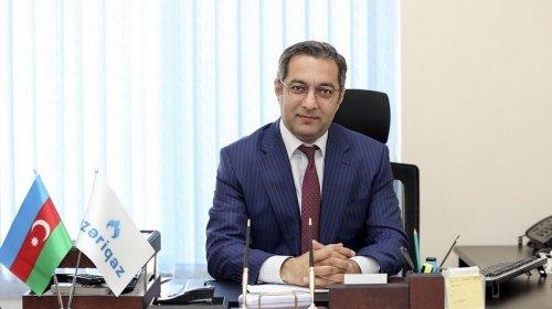 Ceyhun Səfərov