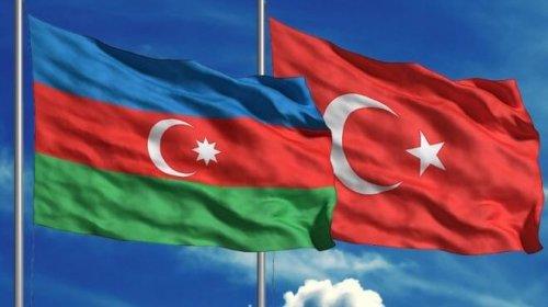 Türkiyə ilə Azərbaycan arasında yeni sənəd İMZALANACAQ