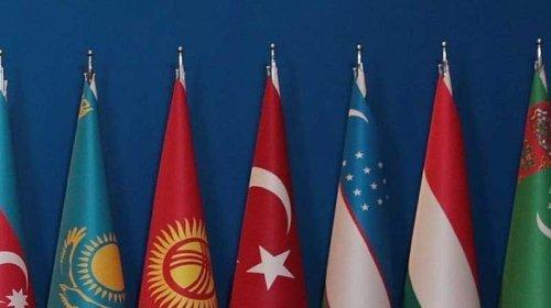 Türk Şurasının XİN başçıları görüşəcək