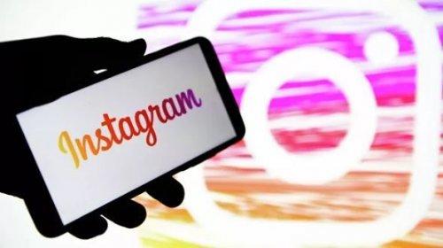 """""""Instagram""""a yeni funksiyalar gəlir"""