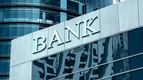 Azərbaycanın 10 ən böyük banklarının reytinqi dəyişdi – SİYAHI